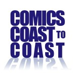 Comics-Coast-To-Coast-»-The-Show