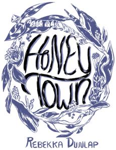 Honey Town