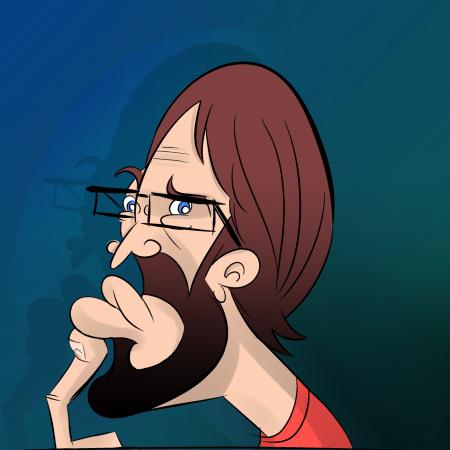 me-avatar
