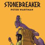 Stonebreaker Peter Wartman