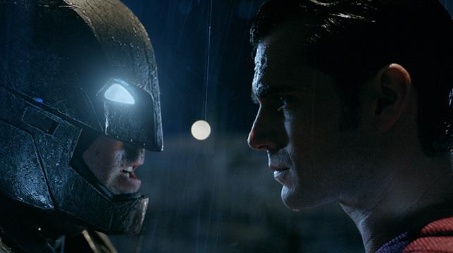 CCC 268 – The C2E2 2016 & Batman vs Superman Spoiler Talk