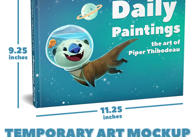 CCC 277 – The Piper Thibodeau Part II Interview