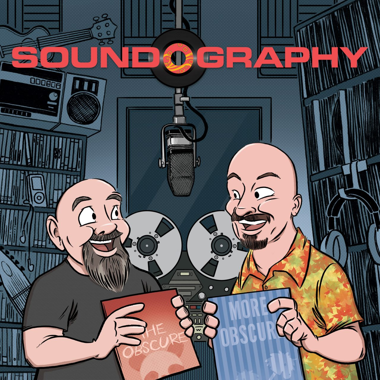 Soundography-iTunes-Album-Art-3600x3600